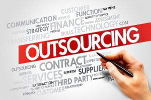 Accounting Outsource